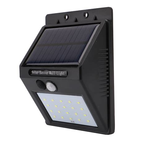 Solar Lights With On Off Switch Solar Lights Cheap Solar Light