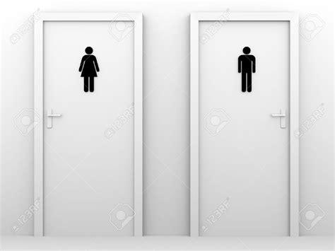 bathroom door dimensions best 10 bathroom doors size design decoration of ada bathroom door size akioz