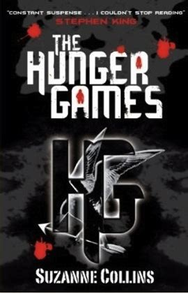 theme hunger games book 1 the hunger games book cover 1 06970