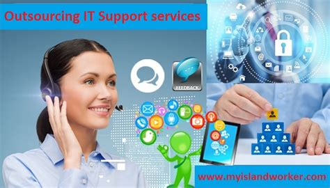 outsourcing it help desk services outsourcing it help desk support services myislandworker