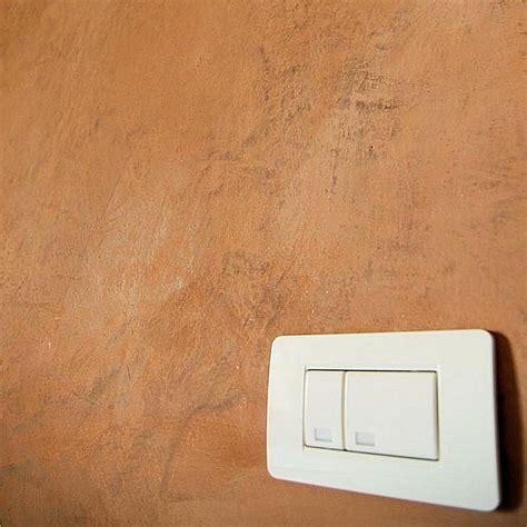 prezzi intonaci interni intonaco cocciopesto per interni cemento armato precompresso
