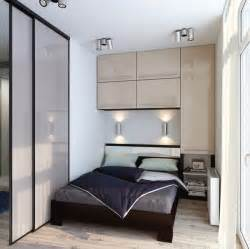 designing a small bedroom built in wardrobe designs for small bedroom small room