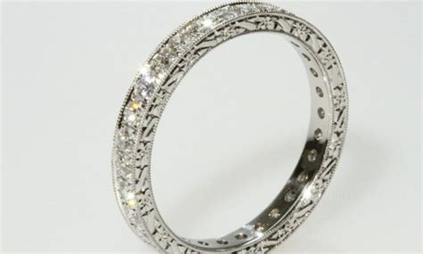 vintage wedding rings for sale antique wedding bands for