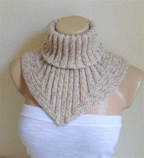 pattern knit cowl neck scarf 436 b 228 sta bilderna om stickning p 229 pinterest gratis