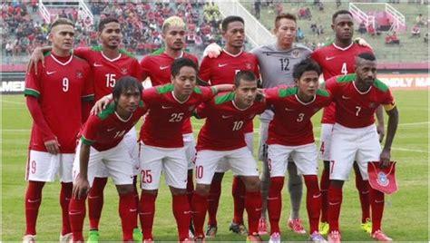 pemain indonesia pemain indonesia 28 images barito pagari hansamu dan