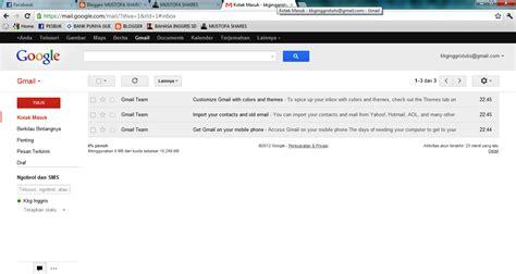 cara membuat virus melalui email cara membuat akun email google gmail mustofa shares