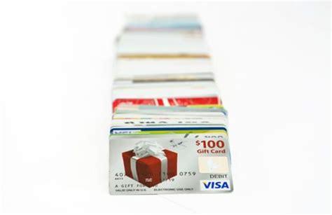 British Airways Gift Card - top 20 ways to spend 20 000 in 1 year to earn 100 000 british airways avios points
