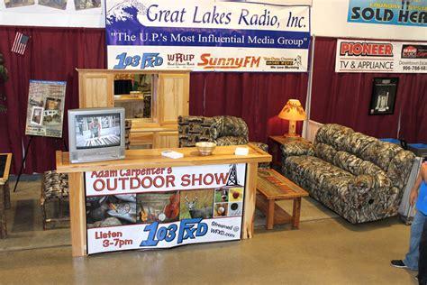 Furniture Fair Outlet by Furniture Fair Outlet 28 Images Furniture Fair Stores