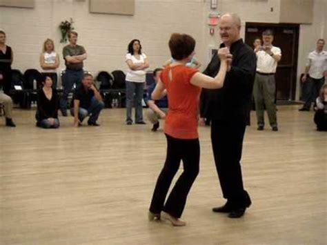 buddy schwimmer west coast swing buddy schwimmer beginner west coast swing in edmonton jan