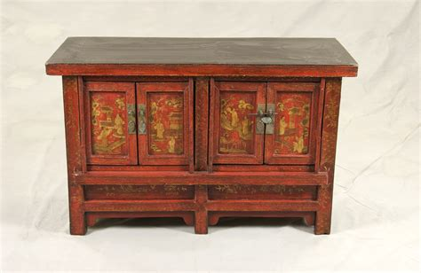 red or black lacquer gilt how to paint furniture chinese red lacquer red or black
