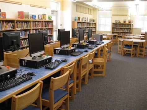 art design resource center library media center
