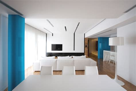 how to do minimalist interior design minimalist interior design apartment athens 09 171 adelto adelto