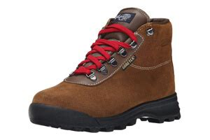 top 10 best backpacking shoes for women in 2018 reviews