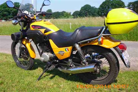 Schnellstes 2 Takt Motorrad by Bestes Angebot Sonstige Marken Deutschlands Gro 223 Es
