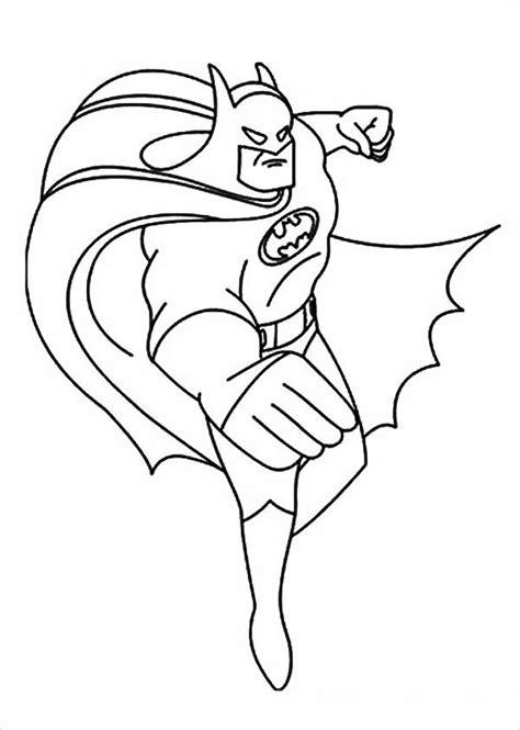 batman valentine coloring pages 9 batman coloring pages jpg ai illustrator download