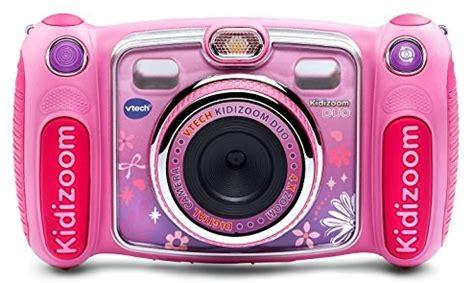 cheap digital cameras for kids  raise a talented photographer!