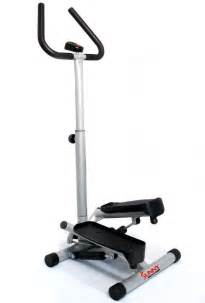 Stair Machine by Twist Stepper Exercise Gym Stair Step Exerciser Workout