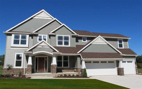 home builders in michigan cve homes lansing michigan new homes for sale