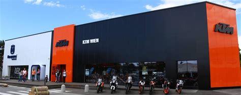 Husqvarna Motorrad Ersatzteile Shop by Motorrad News Offizielle Er 246 Ffnung Des Ersten Ktm