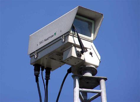 surveillance laws videouniversity