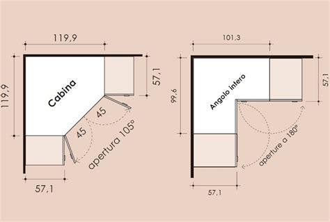 misure cabine armadio angolari cabina armadio piccola quadrata cerca con