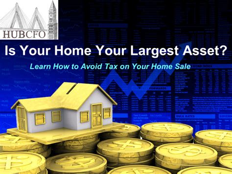 how to avoid paying taxes when selling a house how to avoid paying taxes when selling a house 28 images how to avoid capital