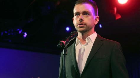 twitter founders twitter appears ready to expand beyond 140 character