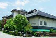 hidatei hanaougi hotel guide takayama guide resort ryokans hotels and other accommodations