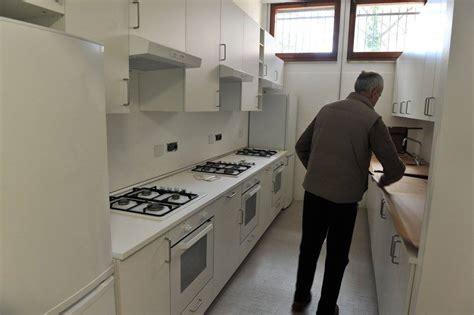 appartamenti ammobiliati genova ecco appartamenti ammobiliati per profughi foto