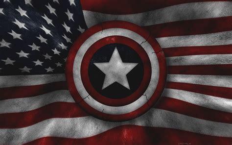 captain america wallpaper s6 captain america full hd wallpaper and background image