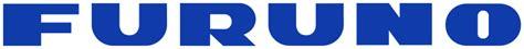 file microsoft skype for business logo svg wikimedia commons file furuno company logo svg wikimedia commons