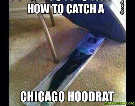 Hood Rat Meme - ghetto hoodrat memes