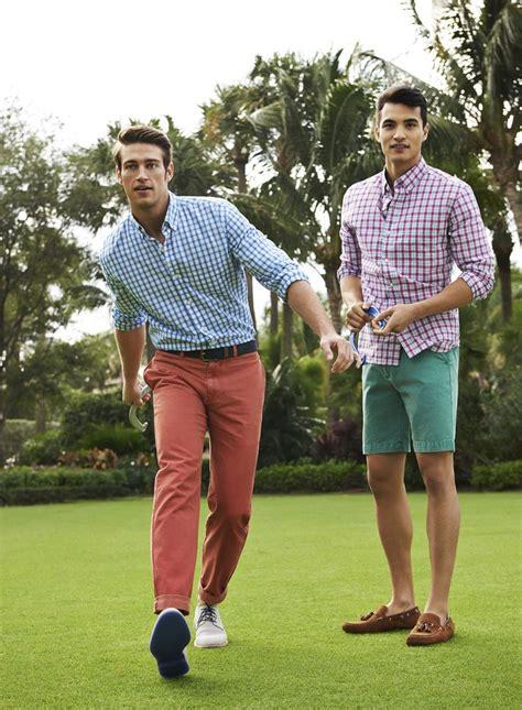 mens preppy style spring prep johnstonmurphy men s style pinterest
