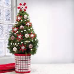Easy to make christmas tree decorations quotes lol rofl com