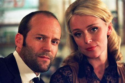 film jason statham the bank job what ocean s sequels should have been the bank job