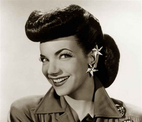vigina hair history styles best 25 1940s hairstyles ideas only on pinterest 1940s
