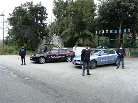 ufficio immigrazione bologna permesso di soggiorno osservatorio sulla repressione bologna sesso in cambio
