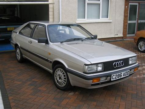 auto manual repair 1986 audi coupe gt electronic toll collection how to change a 1986 audi coupe gt console lid service manual change headlight 1986 audi coupe gt