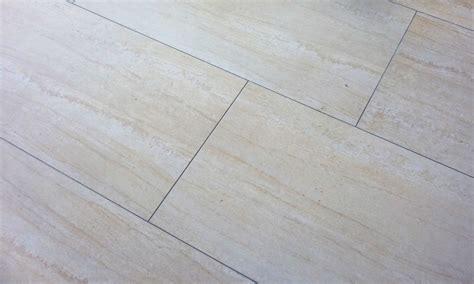 keramische fliesen und platten keramische platten interno ag i naturstein i keramische
