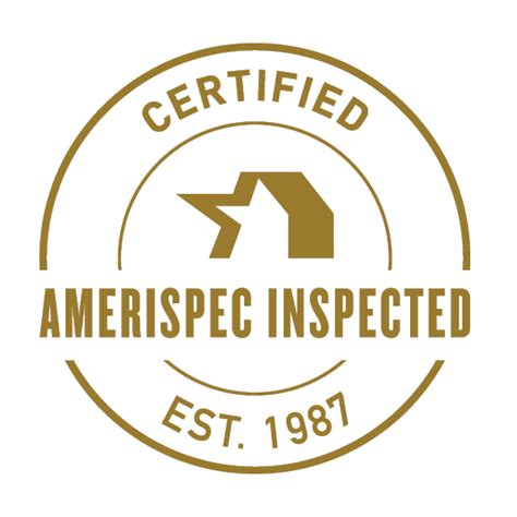 amerispec home inspection service in broomfield co 80023