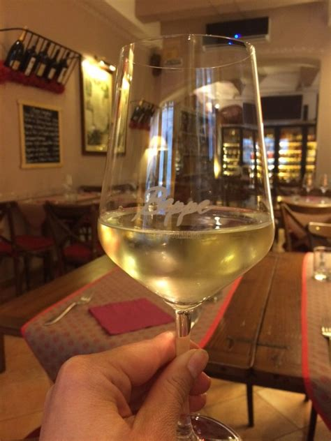 best wine bars rome where to find the best wine bars in rome italy an