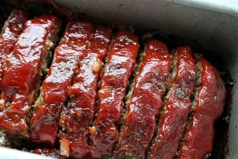 classic meatloaf recipe just like mom used to make the best meatloaf recipe