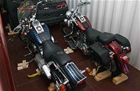 Mit Dem Motorrad Nach Dubai by Motorrad Transport Nach Saudi Arabien Kuwait Katar