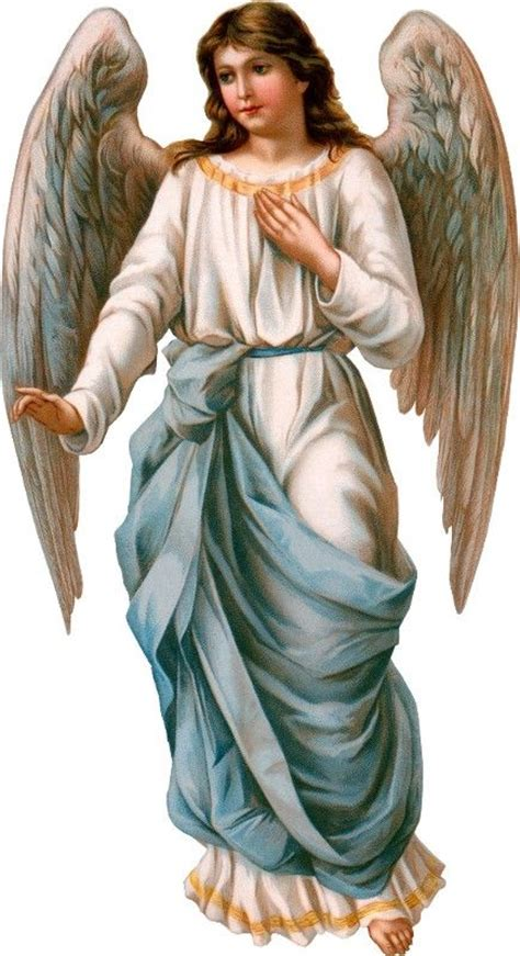 imagenes angeles vintage pin by carol williams on angel s pinterest fl 252 gel