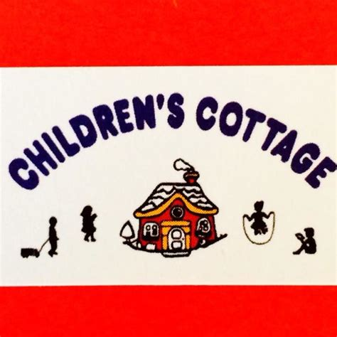 children s cottage the holladay ut child care center