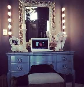 Vanity Lights Of Vegas Diy Vanity Home Furniture