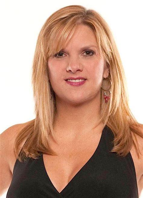 Melissa Ziegler Dance Moms | melissa of dance moms melissa ziegler in quot dance moms