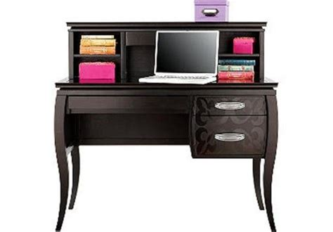cherry student desk 1000 ideas about cherry wood furniture on