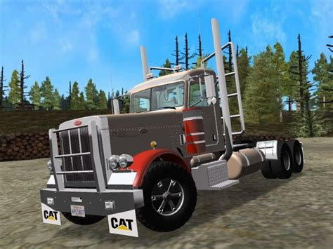 simulator game mod 18 wos haulin 18 wheels of steel haulin page 30 simulator games mods