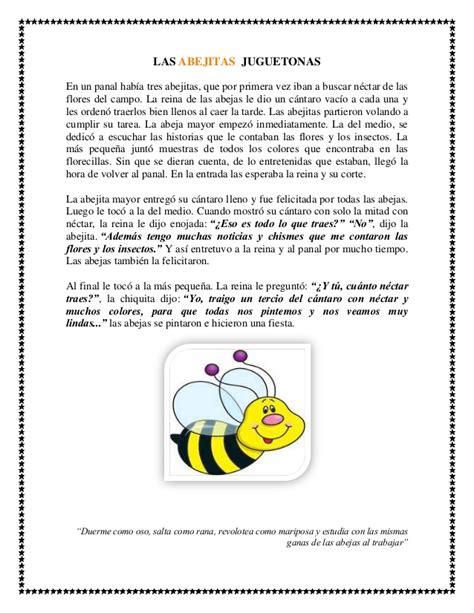 cuentos cortos cuentos infantiles cuentos infantiles refranes mitos cuentos infantiles y f 225 bulas cortas para